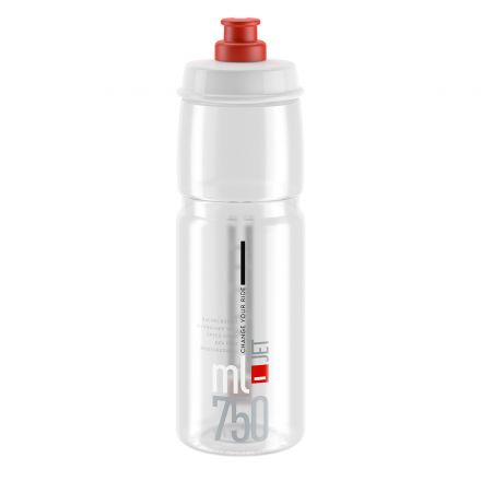 Elite Jet Clear 750ml