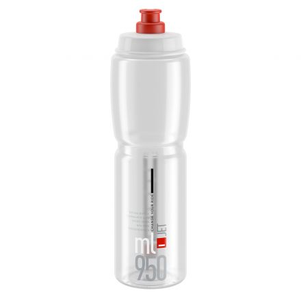 Elite Jet Clear 950ml