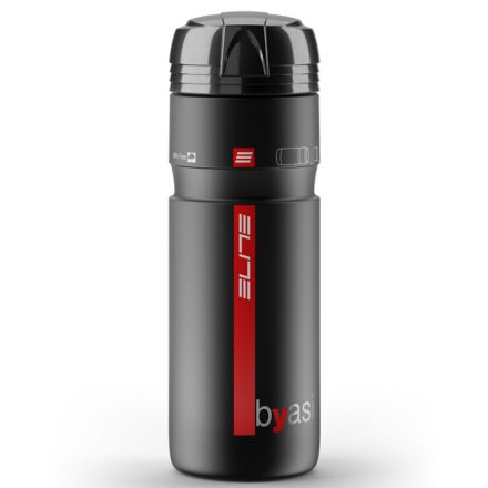 Elite Byasi Bottle 550 ml
