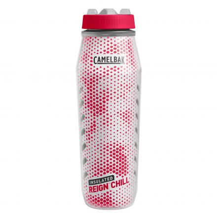 CamelBak Reign Chill 1L | Red