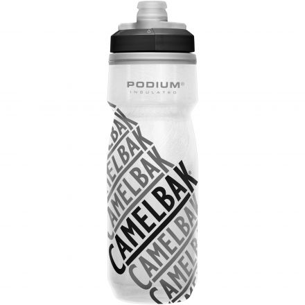 Camelbak Podium Chill 620ml | Race Edition