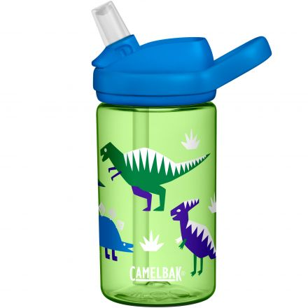 CamelBak Eddy+ Kids 400ml | Hip Dinos