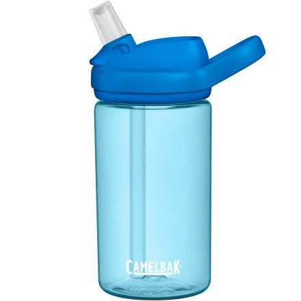 CamelBak Eddy+ Kids 400ml | True Blue