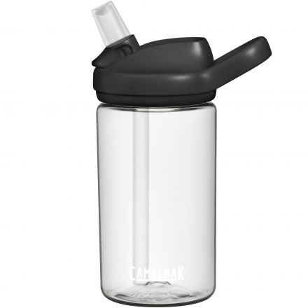 CamelBak Eddy+ Kids 400ml | Clear