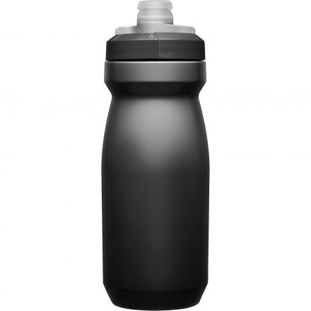 CamelBak Podium 620ml | Custom Black