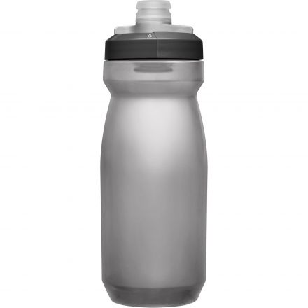 CamelBak Podium 620ml | Custom Smoke