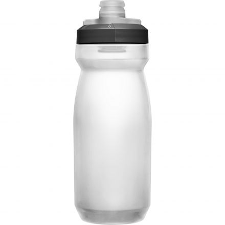 CamelBak Podium 620ml | Custom Clear