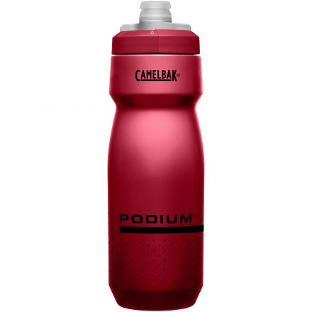 CamelBak Podium 710ml | Burgundy