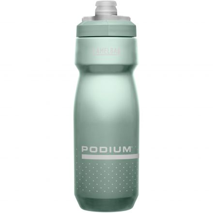 CamelBak Podium 710ml | Sage