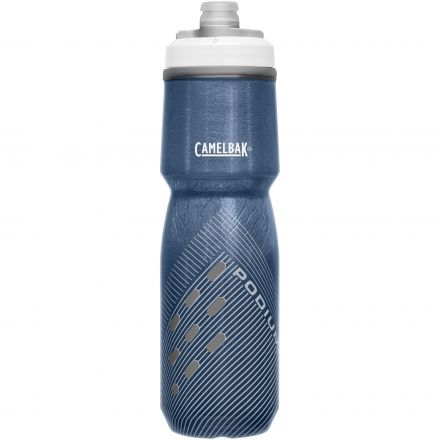 Camelbak Podium Chill 710ml | Navy
