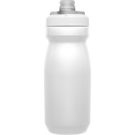 CamelBak Podium 620ml | Custom White