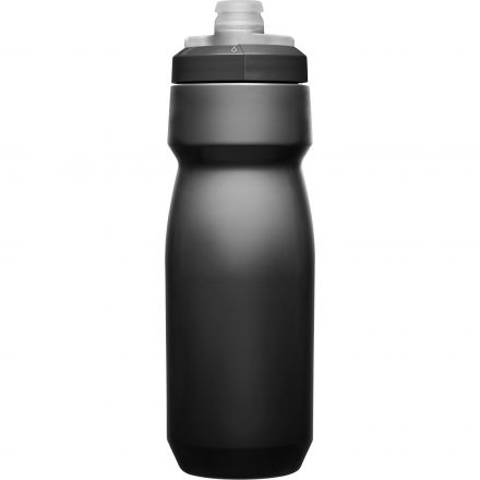 CamelBak Podium 710ml | Custom Black