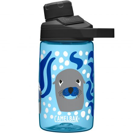 CamelBak Chute Mag  400ml | Curious Sea