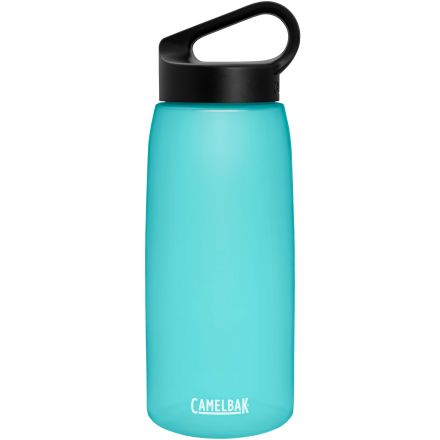CamelBak Pivot Bottle 1L | Ice