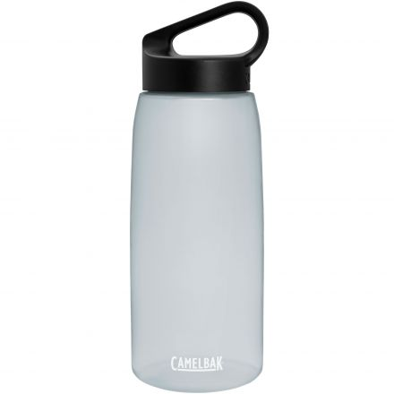 CamelBak Pivot Bottle 1L | Cloud