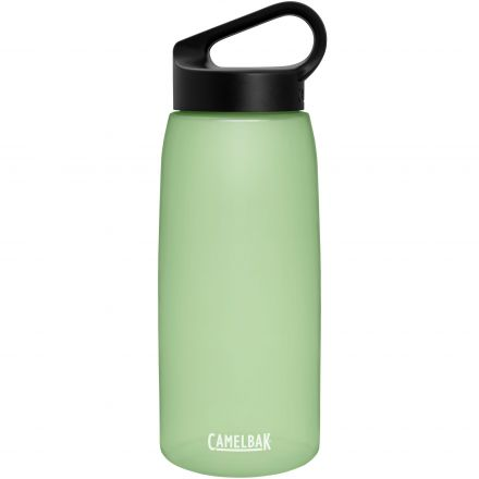 CamelBak Pivot Bottle 1L | Leaf