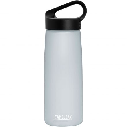 CamelBak Pivot Bottle 750ml | Cloud