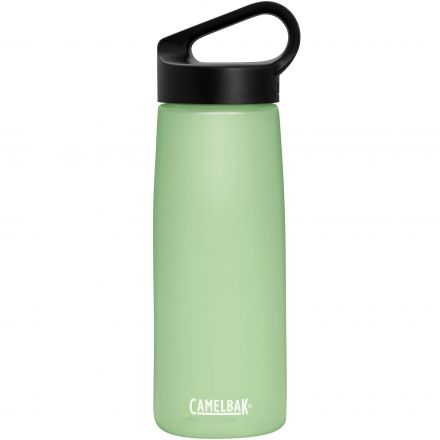 CamelBak Pivot Bottle 750ml | Leaf
