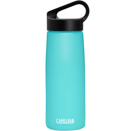 CamelBak Pivot Bottle 750ml | Ice