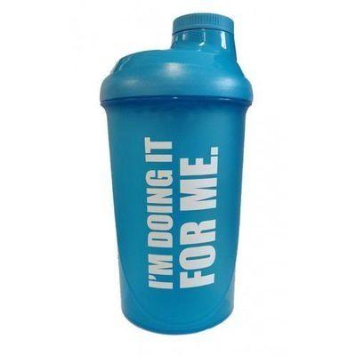Olimp Shaker I'm Doing It For Me 500ml