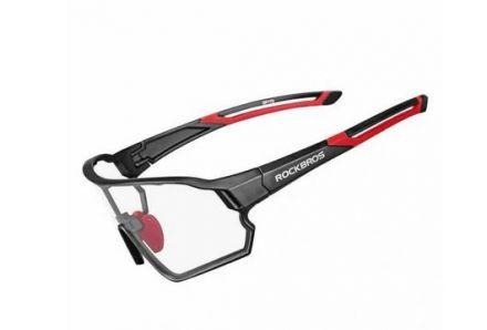 Rockbros 10135 | BLACK/RED
