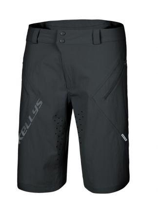 Kellys Stoke  MTB Short | BLACK