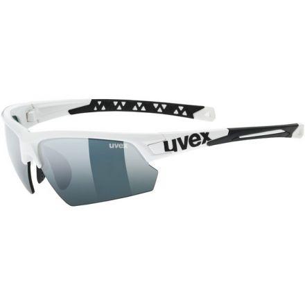 Uvex Sportstyle 224 CV | WHITE