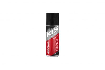 Kellys Bike Polish 200 ml