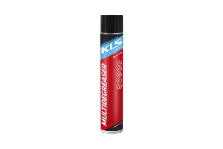 Kellys Multi Degreaser 750ml