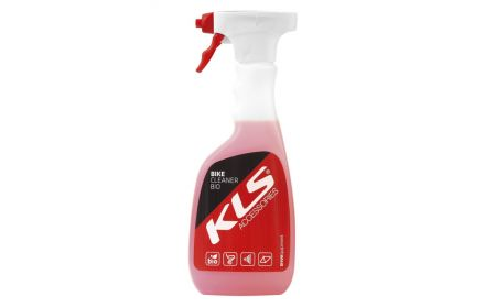 Kellys Bike Cleaner 500ml