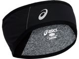 Asics Thermal Ear Cover | BLACK
