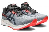 Asics EvoRide | Sheet Rock