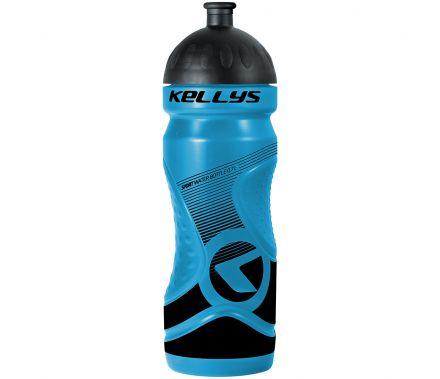 Kellys Sport 2018 0,7L | BLUE