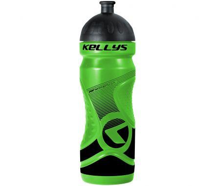 Kellys Sport 2018 0,7L | GREEN