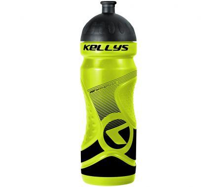 Kellys Sport 2018 0,7L | LIME