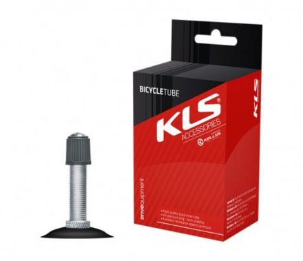Kellys AV40 29 X 1,75 - 2,125 ( 47/57 - 622 )