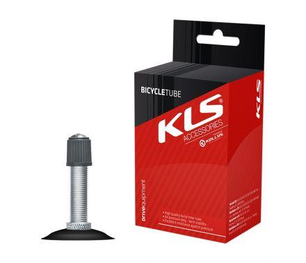 Kellys AV40 FT 27,5 X 1,75 - 2,125 ( 47/57 - 584 )