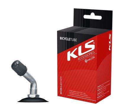 Kellys AV40 45° 12-1/2 x 2-1/4 ( 57 - 203 )