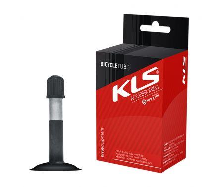 Kellys AV48 700X35x43C  (35/44 - 622/630)