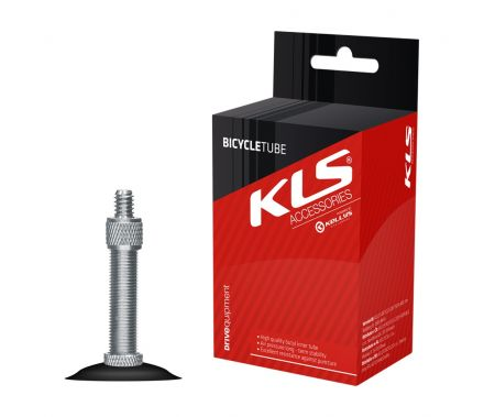 Kellys DV40 24x1.75 - 2.125  (47/57 - 507)