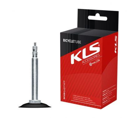 Kellys FV48 27,5 x 2.1 - 2.4  (56/60-584)