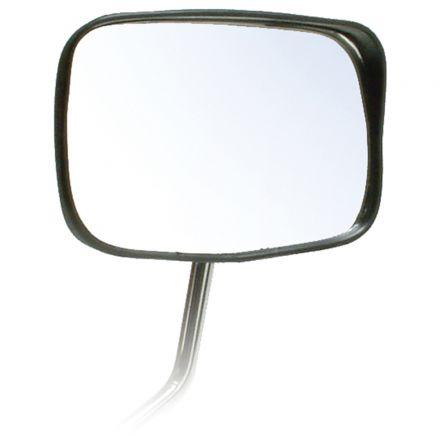 OXC Rear-View Mirror | CZARNE