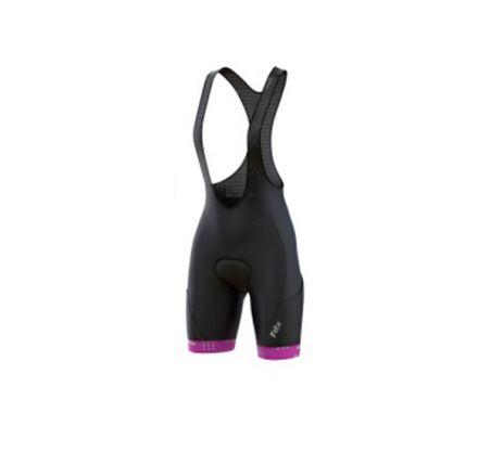 FDX 3D Gel Padded Bib Shorts | MARJANTA