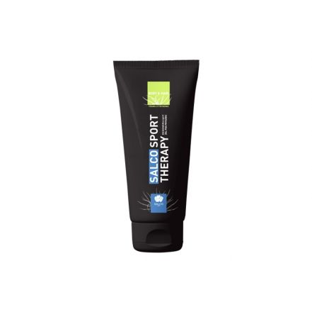 Salco Sport Therapy 200ml