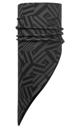 Buff Polar Bandana Platinum Graphite