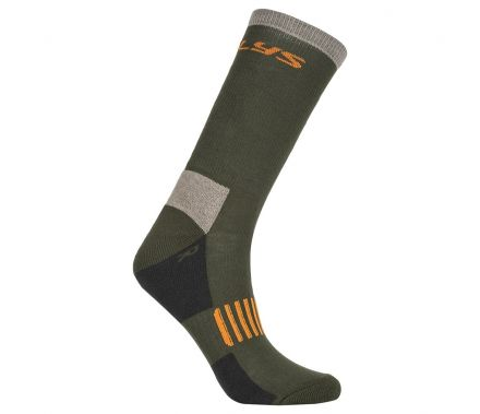 Kellys Cycling Socks Tyrion | GREEN