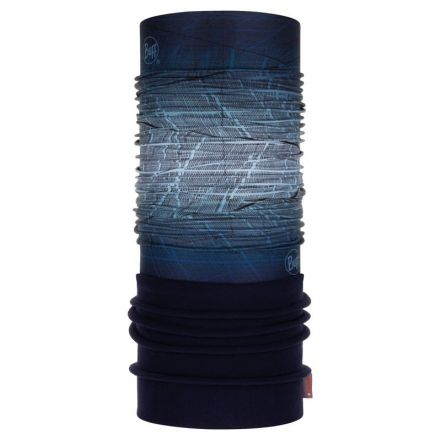 Polar Buff® Tow Blue