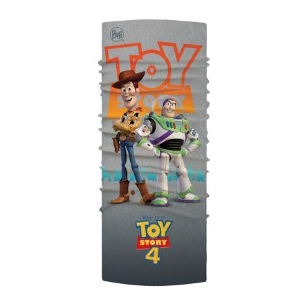 Buff® Original Toy Story 4 WOODY & BUZZ MULTI