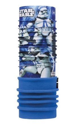 Polar Buff® Star Wars Polar Clone Blue