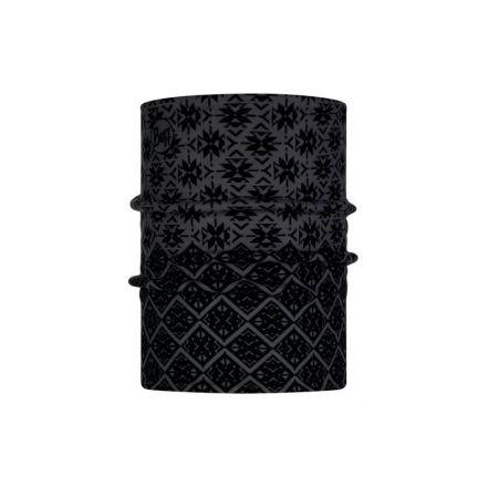 Polar Buff® Reversible Neckwarmer Jing Multi